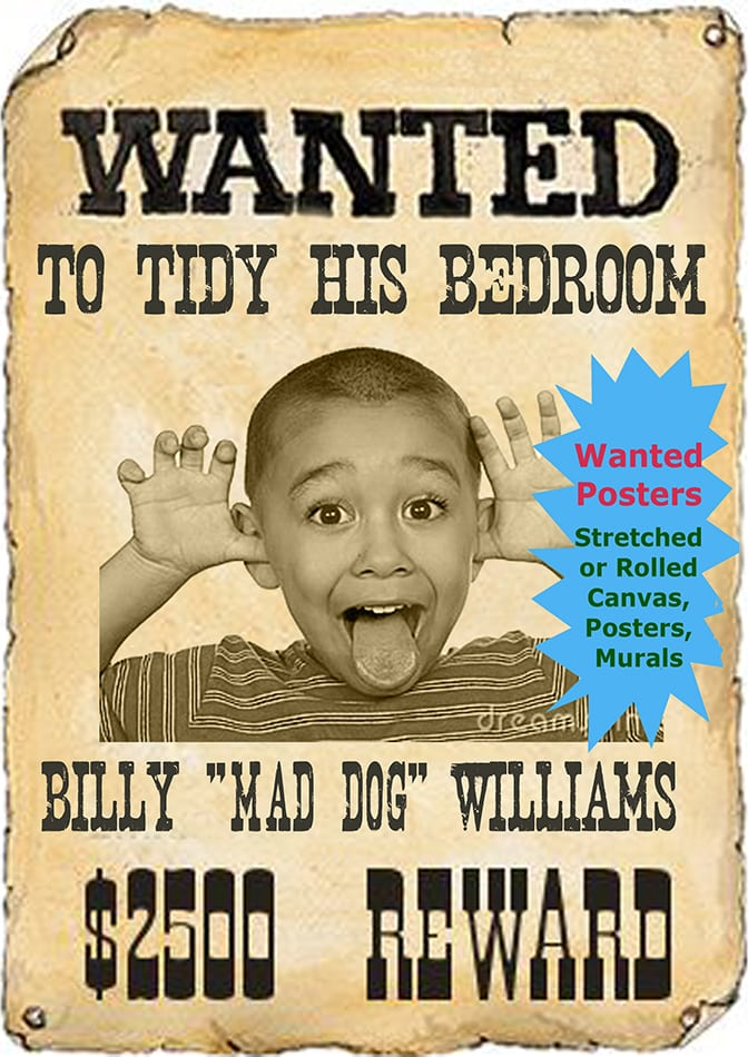 Wanted_Poster_-_LoRes