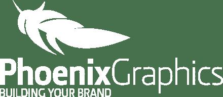 Phoenix Graphics - Large Format Digital Printing. Delivery Australia Wide