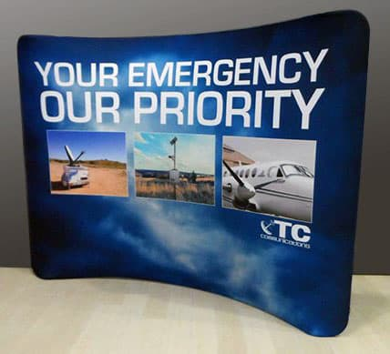Branded and Promotional Products - Phoenix Graphics - Digital Printing and Screen Printing. Delivery Australia Wide